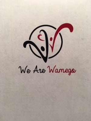 WCF We Are Wamego