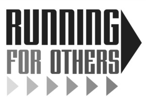 Running for Others
