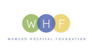 Wamego Hospital Foundation