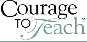 Kansas Courage to Teach and Lead