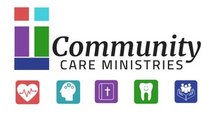 Community Health Ministry (CCM)