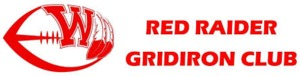 Red Raider Gridiron Club