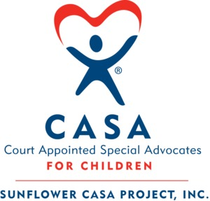 Sunflower CASA Project, Inc.