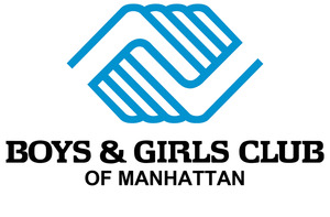 Boys & Girls Club of Manhattan-Wamego Site