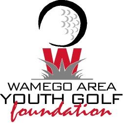 Wamego Area Youth Golf Foundation